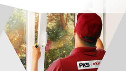 Důležité parametry plastových oken