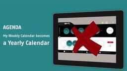 Somfy TaHoma nove uzivatelske rozhrani ANJ