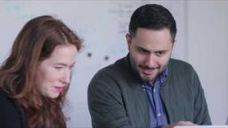 Meet Adnan Yafi, user experience specialist