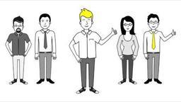 Software na dimenzování staveb od společnosti Würth.