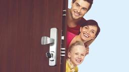 Jak zabezpečit byt či dům před odjezdem na dovolenou?