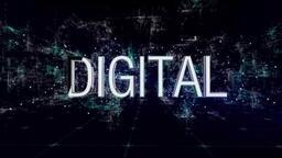 Let´s go Digital – Internorm-Jahresauftakt 2018