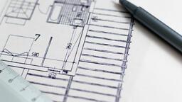 Hlavní zákony a předpisy pro stavební výrobky