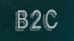 Co vám přinese hodnocení firmy zákazníky B2C