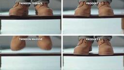 Inoutic- Twinson- ideální materiál pro vaši terasu