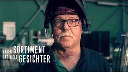 SFS eShop Trailer Deutsch (sfs.ch)