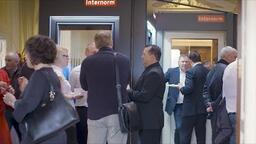 Annual Internorm Partner Meeting 2018