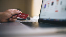 Postup – nákup kreditů a jejich správa