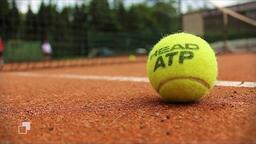 REPORTÁŽ: Charitativní tenisový turnaj 2015