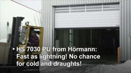 Hörmann HS 7030 EN