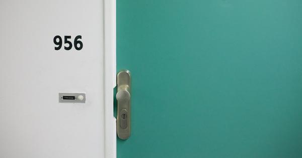 5 důvodů, proč si s bezpečnostními dveřmi pořídit i novou zárubeň