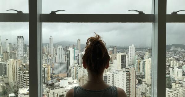 Mýty afakta oplastových oknech