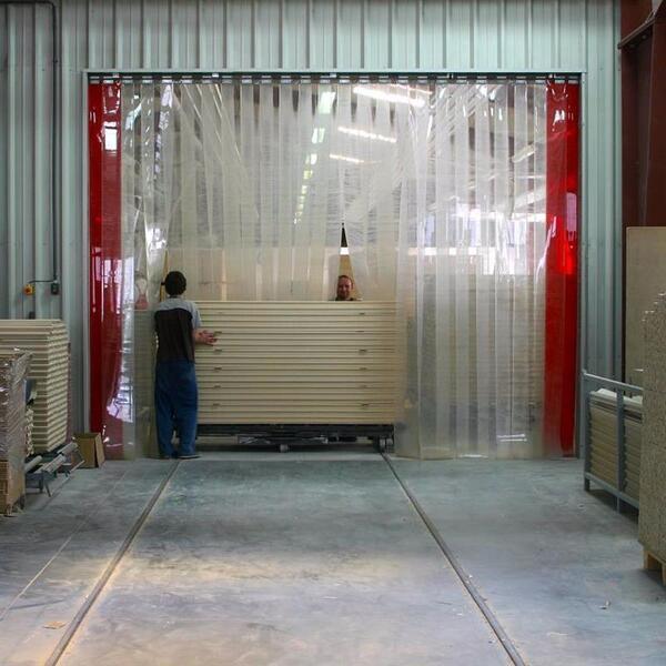 Tři řešení úspory tepla, která přispívají ekonomice provozu podniků