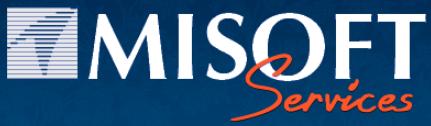 MISOFT - český sofware pro výrobu a obchod pro okna a dveře