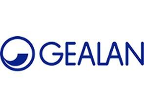 Německá Ministryně pro digitalizaci navštívila společnost GEALAN