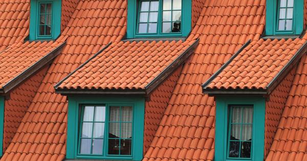 Jaký typ střešního okna je pro vás nejvhodnější?