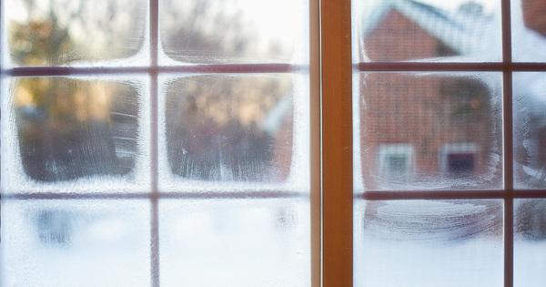 Kolik můžete výměnou oken ušetřit za energie?