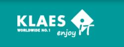 Klaes - Sofware pro výrobu, prodej, řízení oken a dveří