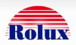 Hliníkové Ploty a Brány od firmy ROLUX