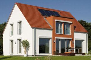 Okna pro pasivní domy – snižte své výdaje za energie