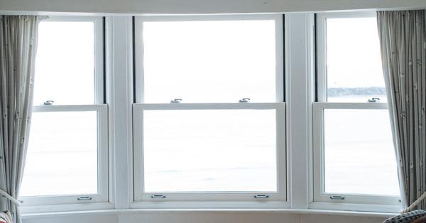 Jak snadno a rychle seřídit plastová okna?