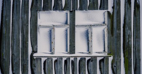 Praktický pohled – kde mají okna sloužit