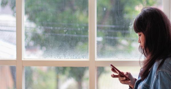Jak se nenechat napálit při nákupu oken?