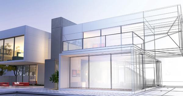 Okna z GEALAN KUBUS – více světla do vašeho interiéru