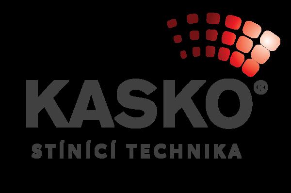 Otevřeli jsme pro Vás nový showroom stínící techniky v Praze