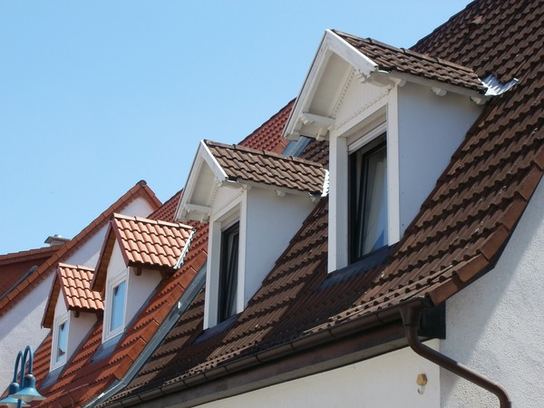dormer-windows-837654_1920