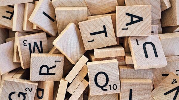 Postup - jak nastavit upozorňování na klíčová slova