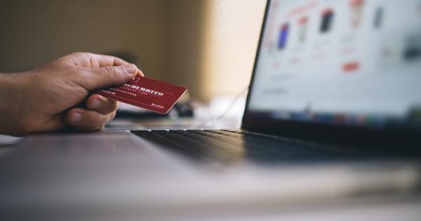 Postup– nákup kreditů ajejich správa