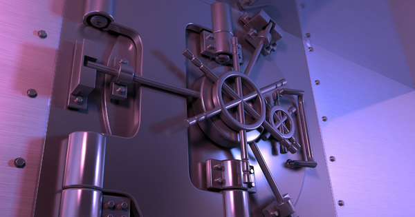 Několik tipů k výběru bezpečnostních dveří