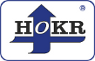 Povrchová úprava Titanium Plus - HOKR