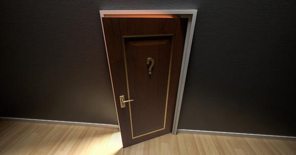 Jaké zvolit vstupní dveře do bytu?