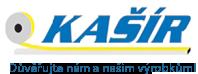 Kašírování plastových a hliníkových profilů - KAŠIR