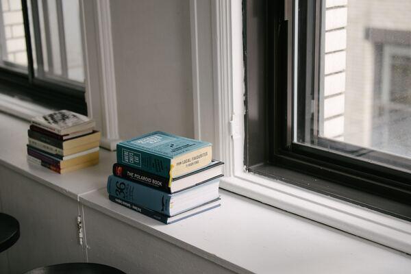 Parapetní desky – jaké vybrat?