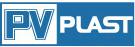 PV Plast