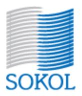 Sokol Okna