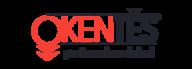 logo_okentes