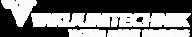 vakuumtechnik_logo