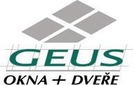 geus-logo-2