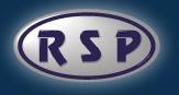 R.S.P. s.r.o.