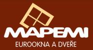 MAPEMI, v.o.s.