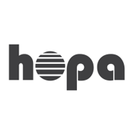HOPA PLZEŇ s.r.o.