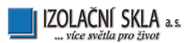 logo_izolacni