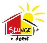 slunce_v_dome