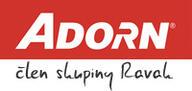 ADORN, s.r.o.