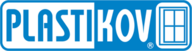 plastikov-logo