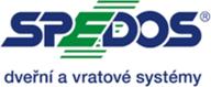 spedos_logo